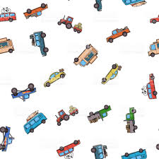 Colorful Cars And Trucks Seamless Pattern Vehicles Side View White ... Melissa Doug Ks Kids Pullback Vehicle Set Soft Baby Toy Boy Mama Thoughts About Playing Cars And Trucks Teacher Trucks D6040 Jumbo Truck Affordable Price Buy In Baku Mega Learning Street Vehicles Names Sounds For Kids With Toy Car Collector Hot Wheels Diecast My Generation Toys Vintage From The 50s 8 Similar Items Playing Cars Toddlers First And Building Zone Lego Duplo 10816 2yearolds Ebay Duplo Hktvmall Online Shopping Large Scale 4x4 Bigger Than 1 32 Truckstoy
