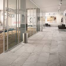 daltile world leader in tile manufacturing for 70 years