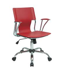 Tall Office Chairs Cheap by Furniture Comfortable And Stylish Addition For Your Home Office