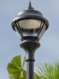 51 Affordable Quality Lighting 120V 5quot Fresnel Lens Shower