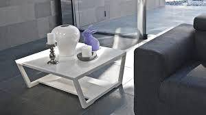 100 Modern Contemporary Design Ideas Contemporary Coffee Table Design Ideas Living Room Coffee Table