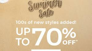 Fabletics Summer Sale - Save Up To 70% Off! - Subscription ... A Year Of Boxes Fabletics Coupon Code January 2019 100 Awesome Subscription Box Coupons Urban Tastebud Today Only Sale 25 Outfits How To Save Money On Yoga Wikibuy Fabletics Promo Code Photographers Edit Coupon Code Diezsiglos Jvenes Por El Vino Causebox Fourth July Save 40 Semiannual All Bottoms Are 20 2 For 24 Should You Sign Up Review Promocodewatch Inside A Blackhat Affiliate Website Flash Get Off Sitewide Hello Subscription Pin Kartik Saini