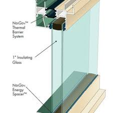 doors and windows 1600 wall system 2 curtain wall kawneer