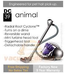 Dyson Dc39 Hardwood Floor Attachment by Dyson Dc39 Animal Ball Canister Vacuum