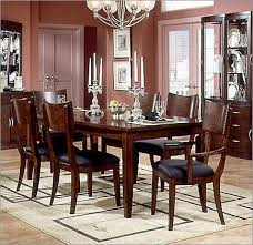 Kathy Ireland Dining Room Table 8057