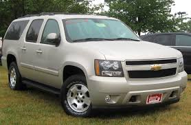 2007 White Suburban LT Chevrolet SUV | Chevrolet Vintage Trucks ... 339 Best Suburbans Images On Pinterest Chevrolet Suburban Chevy X Luke Bryan Suburban Blends Pickup Suv And Utv For Hunters Pressroom United States Images Lifted Trucks 1999 K2500 454 2018 Large 3 Row 1993 93 K1500 1500 4x4 4wd Tow Teal Green Truck 1959 Napco 4x4 Mosing Motorcars 1979 Sale Near Cadillac Michigan 49601 Reviews Price Photos 1970 2wd Gainesville Georgia Hemmings Find Of The Day 1991 S Daily 1966