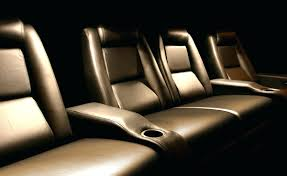 Movie Theatre With Reclining Chairs Nyc by Theater Style Lounge Chairs Home Theatre Seating Chairs Divo Home