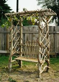 Backyard Arbors With Vines And Bench : Rustic Backyard Arbors ... Backyards Backyard Arbors Designs Arbor Design Ideas Pictures On Pergola Amazing Garden Stately Kitsch 1 Pergola With Diy Design Fabulous Build Your Own Pagoda Interior Ideas Faedaworkscom Backyard Workhappyus Best 25 Patio Roof Pinterest Simple Quality Wooden Swing Seat And Yard Wooden Marvelous Outdoor 41 Incredibly Beautiful Pergolas
