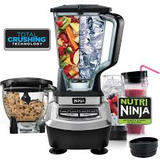 Ninja Ultra Kitchen System 1200 Amazonca Home