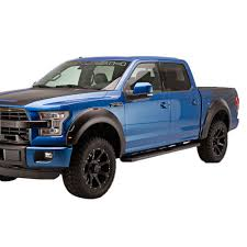 Roush 422013 F-150 Fender Flare Kit With LED Lighting 2015-2017 092014 F150 Barricade Premium Molded Fender Flares Excluding 0914 Ford Platinum Crew Cab 55 Bed With Flare Groove Generic Body Side Molding Trim 0408 Supercab Short Eag 1517 4pcs Textured Satin Black Oe Bushwacker Overview Aucustscom Youtube 2009 2015 Pocket Rivet For 2014 Accsories 42008 Riveted By Rough Country 72018 F250 Style Color Flares Need Truck Enthusiasts Forums Extafender 19932011 Ranger Front And 082010 F350 Frontrear Kit Cover For