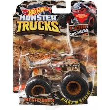 Hot Wheels Monster Trucks Camo Crashers Vehicle (Styles May Vary ... Traxxas 30th Anniversary Grave Digger Rcnewzcom Wow Toys Mack Monster Truck Kidstuff Mater 2010 Posters The Movie Database Tmdb Tassie Devil Mbps Sharing Our Learning Sponsors Eau Claire Big Rig Show Crazy Chaotic House Jam Party Paul Conrad Truck Poster Stock Vector Illustration Of Disco 19948076 Transport Just Added Kids Puzzles And Games Trucks 2016 Hindi Poster W Pinterest Trucks