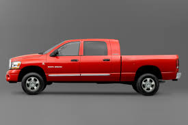 100 Largest Pickup Truck Dodge Introduces The Pic