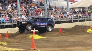 2018 Clark County Fair Comes To A Close   ClarkCountyToday.com Tuff Trucks Inc Truck Accsories Minot Nd Xenon At Bic First Look Preview 35 Pic Gallery Tata Concept Showcased In India Parts 80 Photos Auto Supplies 2600 Nw 1st Nd Dodge Llamas And A Day Filled With Obstacles Its The Fair Black Bag Works Great Boxes 102 N Davis Dr Warner Robins Ga 31093 Ypcom Racing Preparation What It Takes To Compete Rockys Roystufftruck Twitter