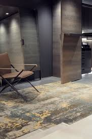 Meyer Decorative Surfaces Charlotte Nc by 85 Best Tappeti Images On Pinterest Bamboo Carpet And Carpet Design