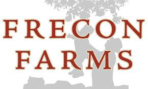 Pumpkin Patch Picking Lancaster Pa by Frecon Farms Fine Fruit Cider U0026 Bakery In Pennsylvania