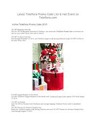 Latest Teleflora Promo Code List & Hot Event On Teleflora ... Save 50 On Valentines Day Flowers From Teleflora Saloncom Ticwatch E Promo Code Coupon Fraud Cviction Discount Park And Fly Ronto Asda Groceries Beautiful August 2018 Deals Macy S Online Coupon Codes January 2019 H P Promotional Vouchers Promo Codes October Times Scare Nyc Luxury Watches Hong Kong Chatelles Splice Discount Telefloras Fall Fantasia In High Point Nc Llanes Flower Shop Llc