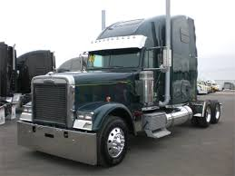 100 Craigslist Mcallen Trucks Semi For Sale In Texas Clever Freightliner Fld132