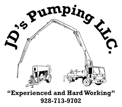 JD's Concrete Pumping In Northern Arizona Types Of Concrete Pumps Pump Truck 101 Ads Services Okc Concrete Youtube Concos Putzmeister 47z Specifications Rental And Business Service Paraaque Pumping Action Supply Pump Indonesia Ready Stock For Sale America 70zmeter Truckmounted Boom In Advantage Company Ltd Hire Is There A Reliable Concrete Rental Near Me Wn Development