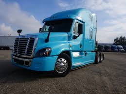 2016 FREIGHTLINER CASCADIA TANDEM AXLE SLEEPER FOR SALE #9420 Hours And Location Bakersfield Truck Center Ca Cheap Trucks In Bakersfield Youtube Used Trucks For Sale In On Buyllsearch Tuscany Custom Gmc Sierra 1500s Motor Freightliner Trucks For Sale In Bakersfieldca 2005 Chevy C4500 Kodiak 4x4 Socal Craigslist Hampton Roadstrucks Alabama Used Kenworth 2007 Western Star 4900fa For Sale By Cheap Go Muddin With This 2015 T660 Tandem Axle Sleeper 9310