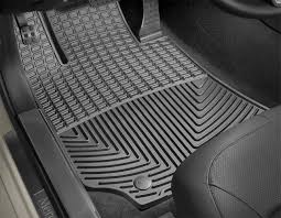 Lund Rubber Floor Mats by Weathertech Floor Mats Free Shipping On Weathertech Rubber Mats