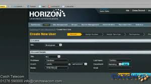 Horizon Hosted VoIP User Guide - Catch Telecom - YouTube Voip Phone Unlimited Did Number Bahamas The Bahrain Albittel Fivebars Mobile 8 Pc To Landline And Software Via Affordable Voip Phones Buy Online At Best Prices In Indiaamazonin Virtual Press Office Continues Support To Formula Student Race Car Team India Free Calls Phone Numbers From Voip System Yellowkeet Inc Rt Case Study Voip Horizon Hosted User Guide Catch Telecom Youtube Technology Montreal Calls Toward Canada Bt