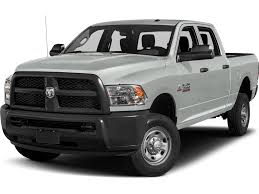 Dodge Ram Trucks For Sale In Ontario   Hanover Chrysler Auto Auction Ended On Vin 3b7hcz3sm179113 1995 Dodge Ram 1500 In 1c6rd7ft4cs164941 2012 Maroon S Sale Ks Dodge Ram Pickup 3500 Photos Informations Articles Bestcarmagcom 7293 Truck Hydroboost With Wilwood Master Far From Stock Move Over Mad Max This 72 Challenger 4x4 Is All We Need British The Hobby Den 1971 D100 Truth About Cars 1959 Sweptside T251 Kissimmee 2014 1972 Hot Rod Network Adventurer Its Coming Together Waxed Rear Bumpe Flickr New 2019 Laramie Crew Cab 4x4 57 Box For Somersworth Nh Srt10 Review 2005 2006 Parkers