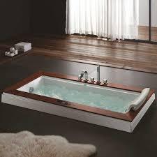 45 Ft Drop In Bathtub by Aquapeutics Luxury Bathroom Steam Sauna Showers Palmer Usa