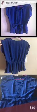 Best 25+ Royal Blue Dress Shirt Ideas On Pinterest | Cobalt Blue ... Best 25 Petite Going Out Drses Ideas On Pinterest Elegance Ali Ryans Quirky Blue Dress Barn Wedding Reception In Benton Adeline Leigh Catering Wonderful Venues Rustic Bresmaid Drses Silver Ball Midwestern Barns Offer Surprisingly Chic Wedding Venues Chicago Cost Of Blue Dress Barn Best Style Blog The New Jersey At Perona Farms Royal Long Prom Dellwood Weddings Minnesota Bride