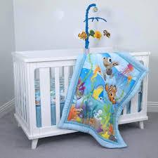 Baby Disney Crib Bedding Subwaysurfershackey Sweet Minnie Mouse ...