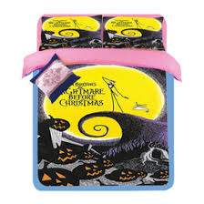 Nightmare Before Christmas Bedroom Set by Dropshipping Christmas Bedspread King Size Uk Free Uk Delivery