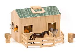Amazon.com: Melissa & Doug Fold And Go Wooden Horse Stable ... Gtin 000772037044 Melissa Doug Fold Go Stable Upcitemdbcom Toy Horse Barn And Corral Pictures Of Horses Homeware Wood Big Red Playset Hayneedle Folding Wooden Dollhouse With Fence 102 Best Most Loved Toys Images On Pinterest Kids Toys Best Bestsellers For Nordstrom And Farmhouse The Land Nod Takealong Sorting Play Pasture Pals Colctible Toysrus