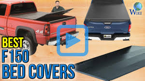 Top 10 F150 Bed Covers Of 2017 | Video Review Peragon Retractable Alinum Truck Bed Cover Review Youtube Toyota Tacoma Hard Shell 82 Reviews Tonneau Rugged Liner Premium Vinyl Folding Opinions Amazoncom Lund 96893 Genesis Elite Rollup Automotive Bak Revolver X2 Rolling The Complete List Of Shedheads Tonno Pro 42109 Trifold Installation Kit Covers Archives Tyger Auto