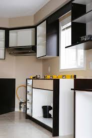 Cabinet Installer Jobs Calgary by Creating A Dream Kitchen With Renuit U0027s Cabinet Refacing Brittany
