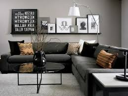 grau wohnzimmer ideen wohnzimmer wohnzimmer wohnzimmer