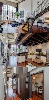Best 25+ Apartment Interior Design Ideas On Pinterest   Apartment ... Apartments Design Ideas Awesome Small Apartment Nglebedroopartmentgnideasimagectek House Decor Picture Ikea Studio Home And Architecture Modern Suburban Apartment Designs Google Search Contemporary Ultra Luxury Best 25 Design Ideas On Pinterest Interior Designers Nyc Is Full Of Diy Inspiration Refreshed With Color And A New Small Bar Ideas1 Youtube Amazing Modern Neopolis 5011 Apartments Living Complex Concept