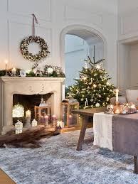 weihnachtsbaum schmücken die 7 schönsten ideen westwing
