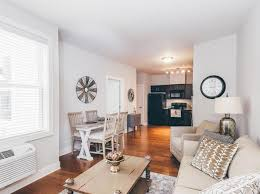 linden nj pet friendly apartments houses for rent 5 rentals
