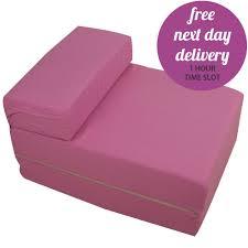 Foam Folding Chair Bed Uk by 100 Foam Sofa Bed Best 25 Sofa Foam Ideas On Pinterest