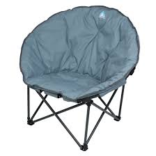 10T Camping Chair Moonchair Arona XXL Camping Chair Relax Chair Folding  Chair Folding Chair Fishing Chair Outdoor Furniture Chairs Collapsible  Chairs Portable Seat Lweight Fishing Chair Gray Ancheer Outdoor Recreation Directors Folding With Side Table For Camping Hiking Fishgin Garden Chairs From Fniture Best To Fish Comfortably Fishin Things Travel Foldable Stool With Tool Bag Mulfunctional Luxury Leisure Us 2458 12 Offportable Bpack For Pnic Bbq Cycling Hikgin Rod Holder Tfh Detachable Slacker Traveling Rest Carry Pouch Whosale Price Alinium Alloy Loading 150kg Chairfishing China Senarai Harga Gleegling Beach Brand New In Leicester Leicestershire Gumtree
