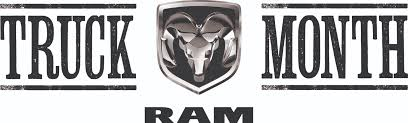 2015 Ram Truck Month - Dave Smith Blog Indianapolis Circa April 2017 Tailgate Logo Of Ram Truck Wikiramtrucklogowallpaperhdpicwpb009337 Wallpaper Dodge Trucks Dealer Serving Denver New Used For Sale Tilbury Chrysler Vector Gallery Basketball Badge Design Brand And Mossy Oak Announce Partnership Cartype 32014 Radius Arm Ram 2 Leveling Kit Atv Illustrated Near Drumheller Hanna Dodge Truck Sticker Decal Window Logo Vinyl Windshield Head Red Color My Style Pinterest 2015 Month Dave Smith Blog Ipad 3 Case It Ram