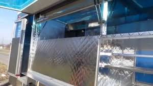 Catering Truck WISS Lonchera FOR SALE Feb 2015 Part 1 - YouTube Dennis Mcgrath Business Development Project Manager Manna White A Hand To Hannd Burger Battleburger Conquest Annual Drop Feeds Storm Victims Disabled And Other Hungry Pilot Freight Buys Expands Fniture Delivery Transport Topics Electric Vehicles Archives Todays Truckingtodays Trucking Press From Heaven Gourmet Food Truck Denvers Best Gats Of Show 2018 Kenworth W900 From Randy Manning Safety Tahoe 2016 Manna For Mommy Services Yohannes Software Quality Operations Associate Via Cdi Food Funds Drive Lee Hill Fredericksburg Regional Bank