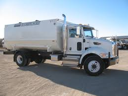 New ROTO-MIX Truck And Trailer Units Rk Belt Sons Inc Red Oak Ia New Used Cars Trucks Sales Baton Rouge La Saia Auto Moser Motor Commercial Vehicles Used Trucks Finally An Allelectric Feed Truck Powered Completely By Cow Poop Walinga 2017 Ford Super Duty F350 Platinum Fx4 At Watts Automotive Browse Our Bulk Feed Trailers For Sale Ledwell 2018 Gmc Sierra For Sale Near Tulsa Base Price 300 China Shacman Dump Capacity Hdump