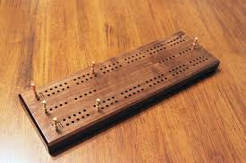 How Come Some Boards Have 60 Holes And Others 120