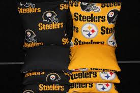 Steelers Pumpkin Carving Patterns Free by Pittsburgh Steelers Bags 8 Top Quality Custom