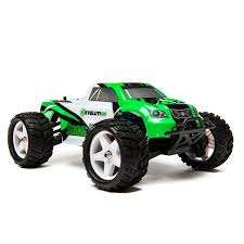 Revolution RTR Seismic 1/18 4wd Monster Truck - RC Car Action Hsp Rc Car 110 Scale 4wd Brushless Off Road Monster Truck Best Sst Electric Rtr Rc Sale Online Shopping Eu Cars Trucks And Tanks 18 Jam Grave Digger At Original Gptoys Foxx S911 112 Rwd High Speed Choice Products 24ghz Remote Control R Amazoncom Click N Play 4wd Rock Creative Double Star 990a Buggy What Do Lizards And Asset Managers Have In Common Wltoys A979 Shop In South Wltoys 118 Vortex 70kmh A979b Quadpro Nx5 2wd 120 24ghz Nitro Power