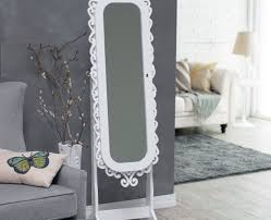 Mirror : Awesome Mirror Cheval Belham Living Removable Decorative ... Belham Living Removable Decorative Top Locking Mirrored Cheval Modern Armoires Wardrobe Closets Allmodern 112 Best Armoire Images On Pinterest Fniture Painted Fabulous White Standing Jewelry With Mademoiselle Koket Love Happens Naturalmarineweek Table Inspiring Wall Mount Computer Frame Foto Stand And Boxes Contemporary Innerspace Hang Deluxe Mirror Walmartcom Bedroom French 1850s Antique Fruitwood Marquetry Wardrobes The Home Depot