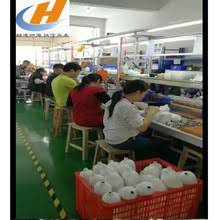 led bulb assembly machine led bulb assembly machine suppliers and