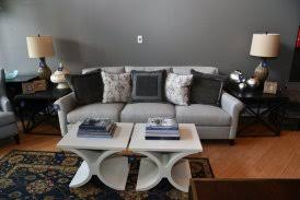 Furniture Stores In Knoxville Tn WPlace Design nice Furniture
