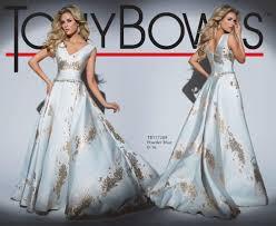 prom dresses nj casual women u0027s wear gowns accessories the