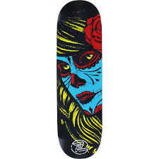 Z-Flex Dark Mistress Skateboard Deck -8.5 DECK ONLY | Universo ... Ipdent Trucks Forged Titanium Silver Skateboard Jayden Rofe Zflex Skateboards Nos Grind King Jay Adams 875 Skateboard Trucks Discontinued Z Zflex Pintail Dos Flamingos Price 12714 New And Used Cars For Sale In Regina Sk Bennett Dunlop Ford Longboard Cruiser 30 Landmarks Snowboard Zezula Truck Black Skater Hq Z Flex Zbar 29 Complete Free Shipping Featured Used Vehicles North Brothers 55 Polished Pair 41 Chisel Drop Through Loboarding